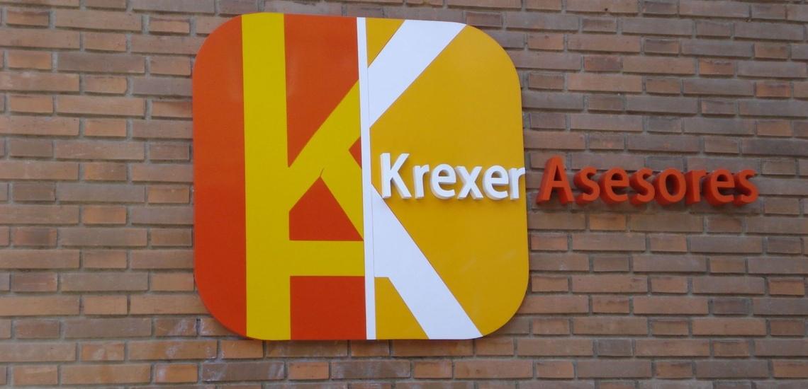 Empresa de fabricación de letras corpóreas y rótulos en Madrid centro con diseños personalizados