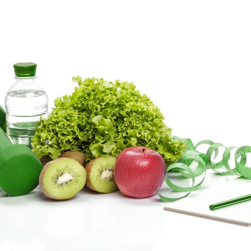 Asesoramiento nutricional, mejora de composición corporal y pérdida de peso: Servicios de Iñaki López Entrenamiento Personal