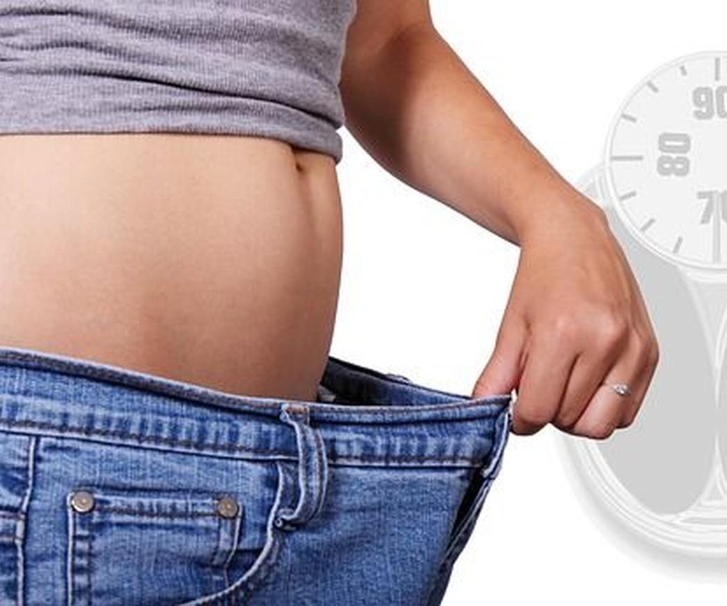 Beneficios de la liposucción