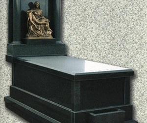 Lápidas de mármol en Toledo | N.S.C. Piedra y Mármol