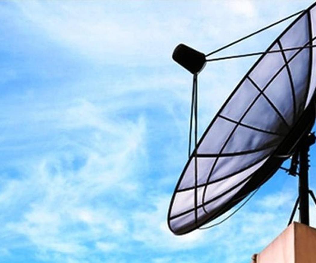 Normativa de antenas en comunidades de vecinos