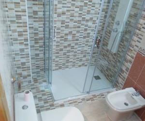 Galería de Reformas de baños y cocinas en Zaragoza | REFORMAS BAÑO MODERNO