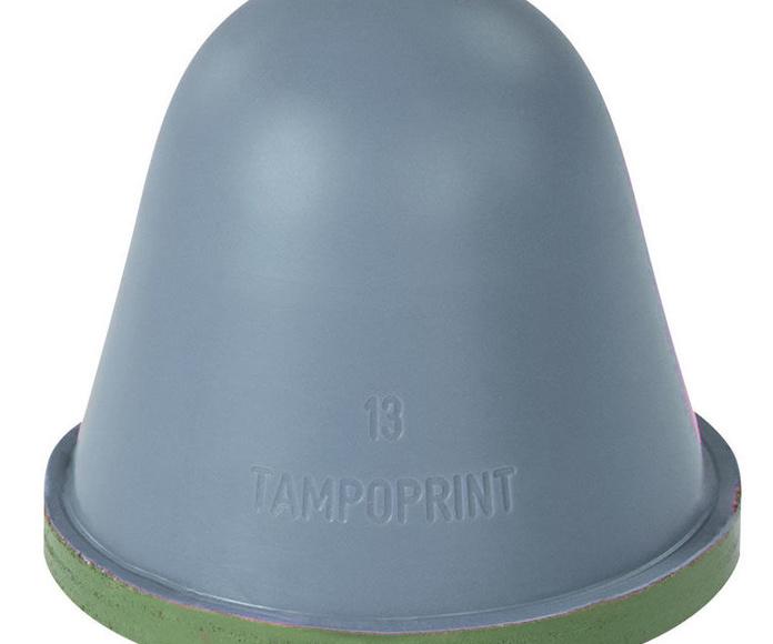 Material de 4 azul claro : Tienda online  de Tampoprint