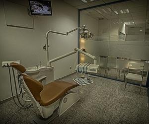 Box 1 Clinica Dental Pineda de Mar