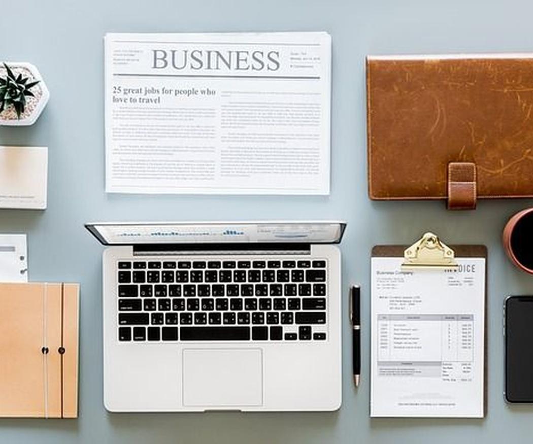 El concurso de acreedores: El papel del Auditor