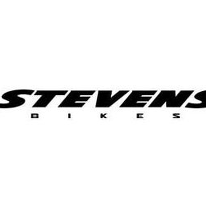 CATALOGO COMPLETO STEVENS 2019: Productos de Bikes Head Store