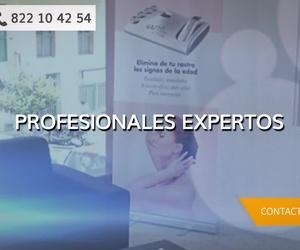 Ofertas en depilación láser en Santa Cruz de Tenerife: Monvelle