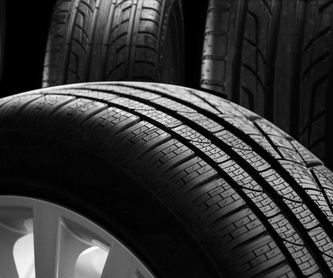 Pre ITV: Servicios especializados de Mecánica y Neumáticos Castellón
