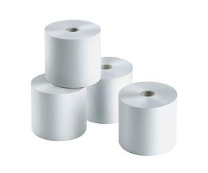 Rollos de papel térmico en Tarragona