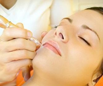 Presoterapia: Servicios de Estymas