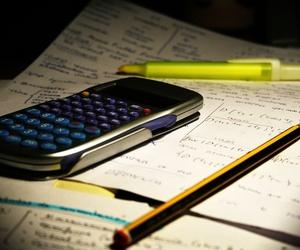 La ayuda imprescindible para presentar las cuentas anuales