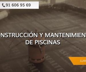 Impermeabilización de fachadas en Móstoles | Tejados y Fachadas J.M. Vicho