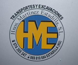 H.M.E.