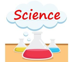 """SCIENCE FOR SECONDARY.                               """"SCIENCE"""" PARA JÓVENES"""