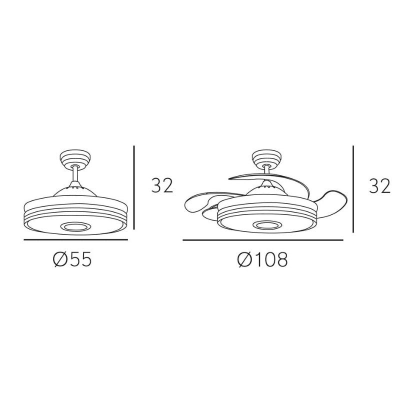 Diseño sin título (3) (1).png