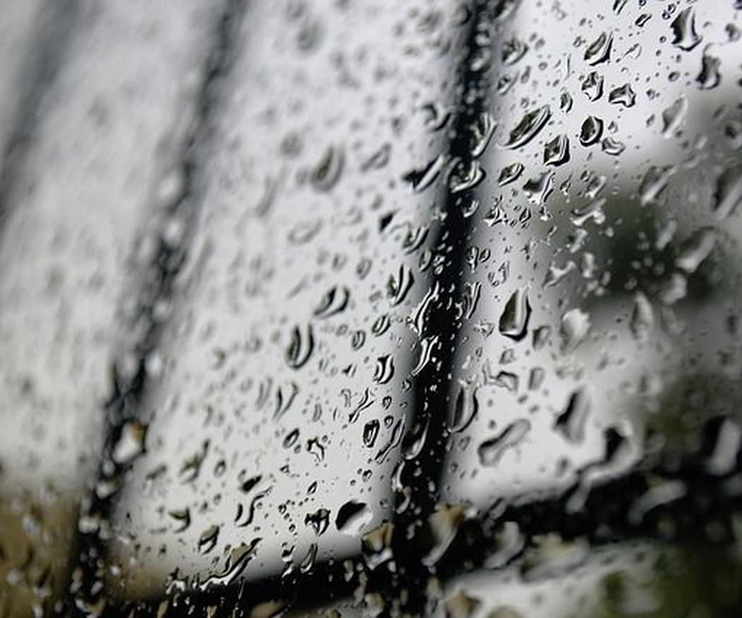 Impermeabiliza tu casa para la llegada del invierno