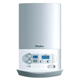 VAILLANT (BAJO NOx): TURBOTEC PLUS 245