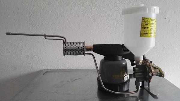 FURETTO : Productos de Río de la Miel