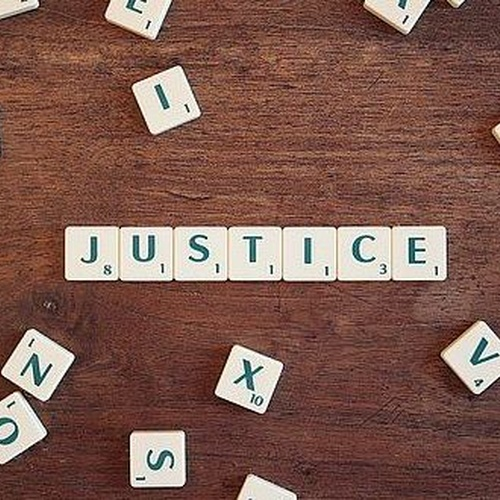 Abogados divorcios en Huesca