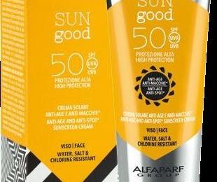 DIBI MILANO Protección Solar Rostro spf 50