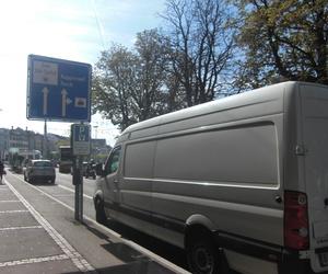 Todos los productos y servicios de Transporte de mercancías: Transportes Corral y Pampín, S.L.