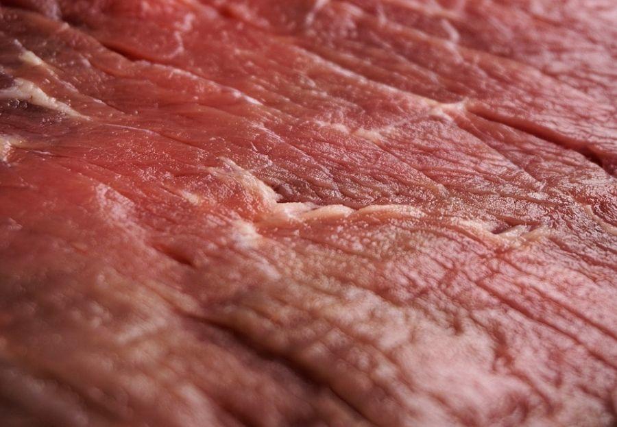 Nombres diferentes de la carne según la edad de la res