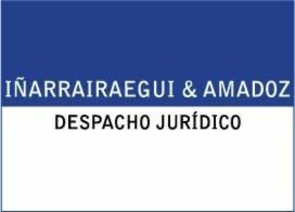 Despacho de abogados en Eibar