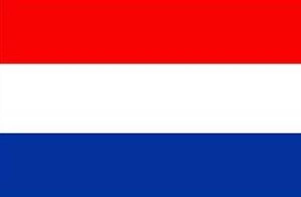 Cambio a bandera Holandesa: Servicios de SC Gestoría Náutica R.C.N.V.