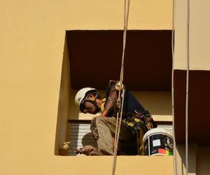 Galería de Trabajos verticales en  | Vertical Ibiza