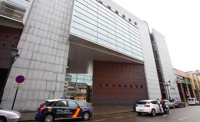 Un juez perdona una deuda de 120.000 euros a un gijonés que avaló a sus padres