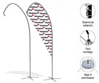 Acordeón: Productos de Copistería Figuerola