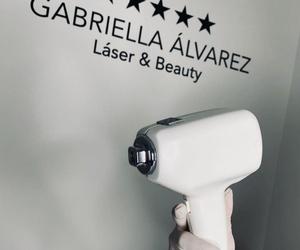 Láser Depilación-  Diodo LEAISEIR