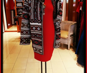 Galería de Ropa de mujer en  | Madonna Moda