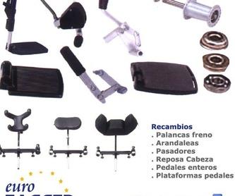 EU797L: Productos y servicios  de Euro Tagger