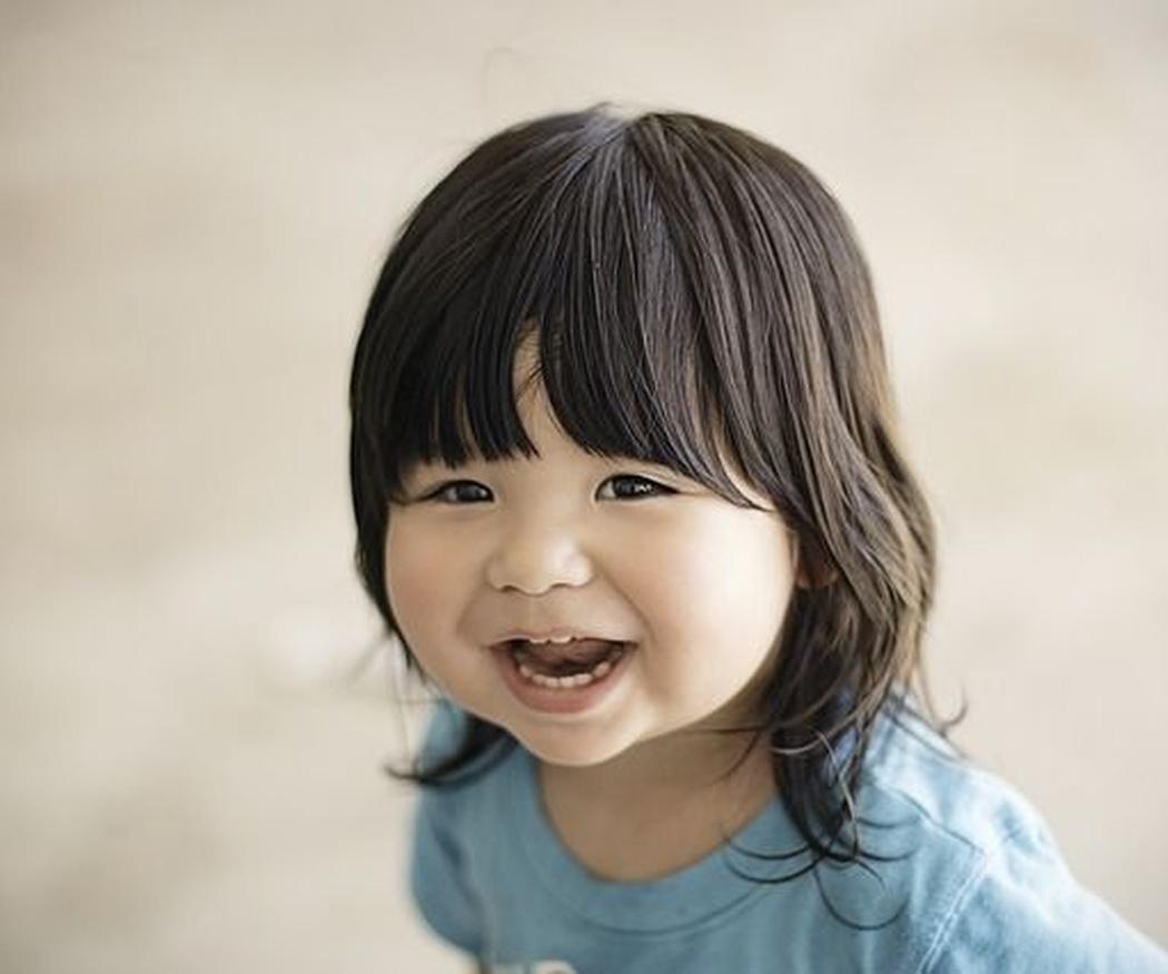 Los principales problemas dentales en niños