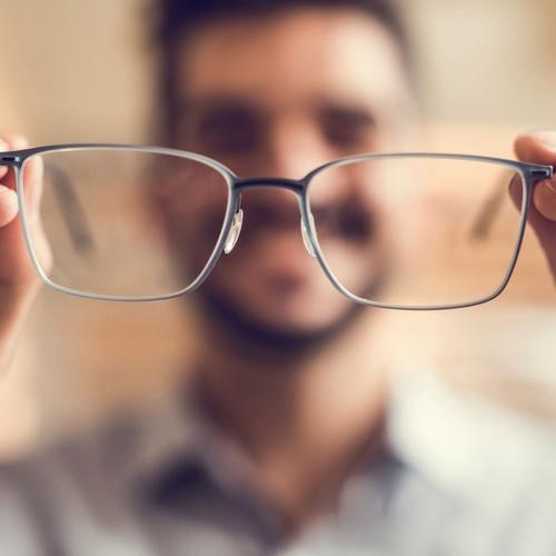 Oculista u oftalmologo enValls