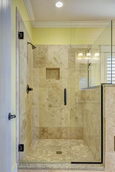 Desatascos de duchas: Servicios de Limpiezas Miguel 24H