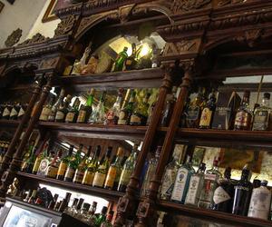 Bar Castells, tapas y raciones en Barcelona