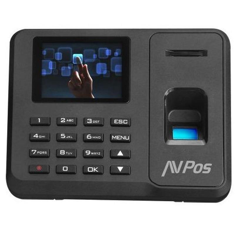 AVP-CPB18: Productos y servicios de Electro Informática T - Can
