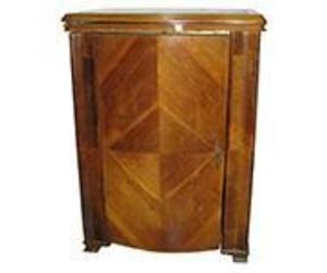 Todos los productos y servicios de Restauración de muebles y antigüedades: Pirandello Restauro