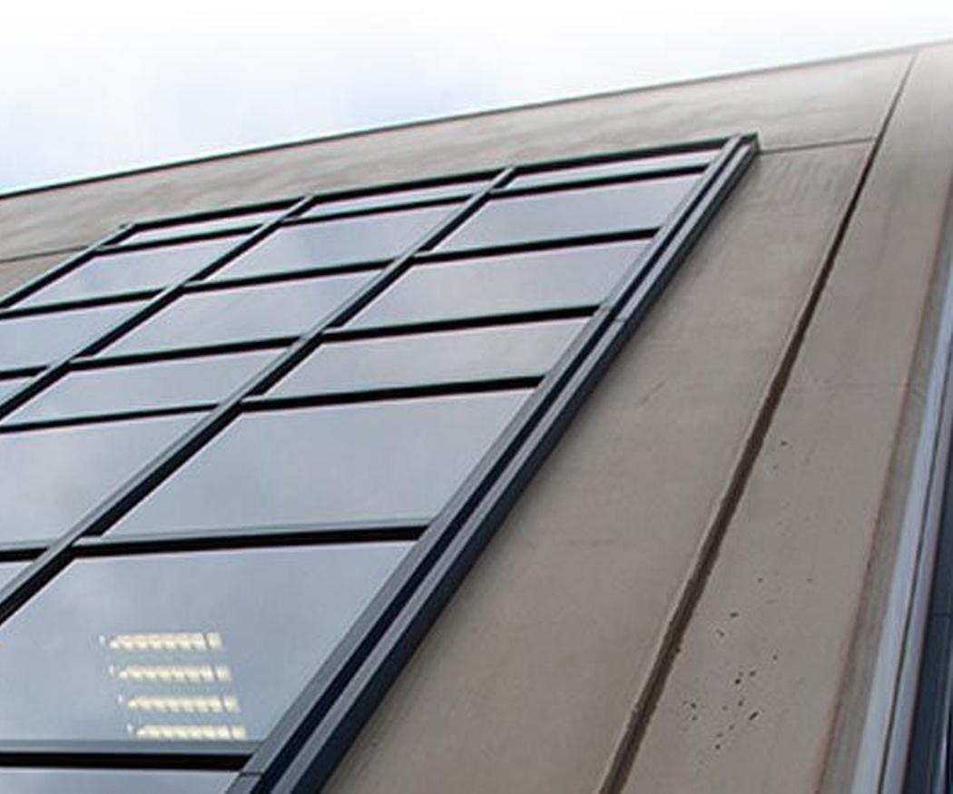 Las ventajas de poner ventanas de aluminio
