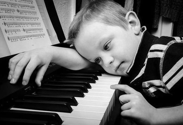 Psicología infantil: Servicios de Optimes Terapeutes