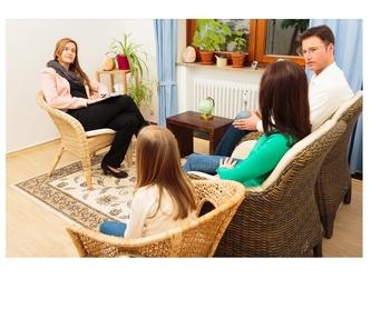 Trastornos de personalidad: Servicios de Centro Psicología Hermes