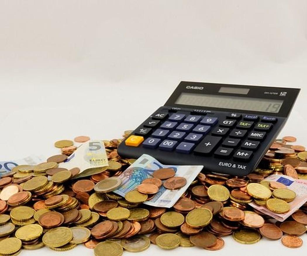 Los impuestos que se pagan al vender acciones en bolsa
