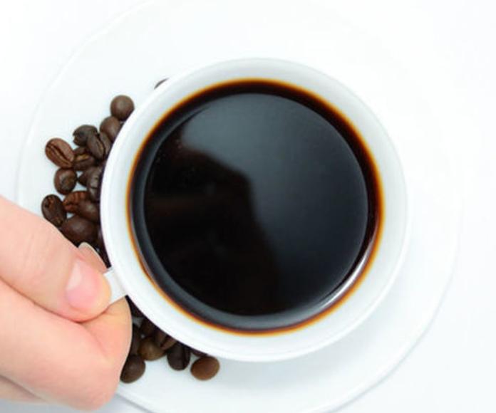 Cafetería: Productos y Servicios de Formentor Ensaimadas
