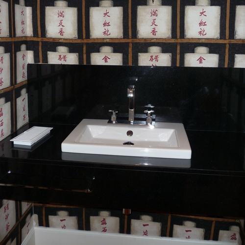 Reformas de baños en Bilbao | Moliner Instalaciones obras y servicios
