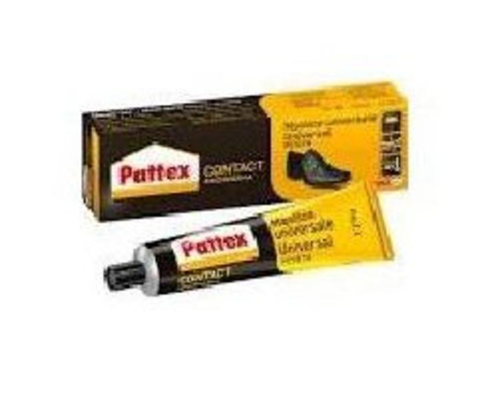 Pattex Cola Contacto tubo  125 gr: Productos y servicios de Suministros Martín, S.A.