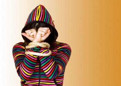 5 tipos de chantaje emocional difíciles de detectar