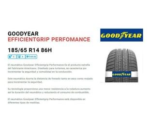 Neumáticos 185-65-R14