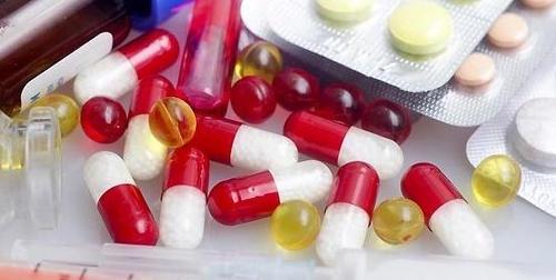 Farmacia en Jaén